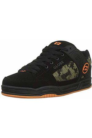 Globe Tilt, Men's Skateboarding Shoes Skateboarding Shoes