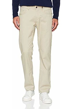 Camel Active Men's 488115 Bootcut Jeans