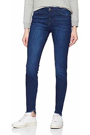 Esprit Women's 029CC1B010 Skinny Jeans, ( Dark Wash 901)