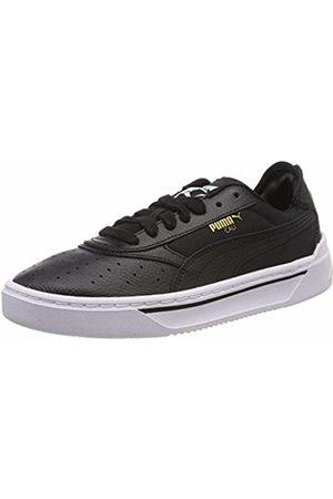 Puma Unisex Adult Cali-0 Low-Top Sneakers