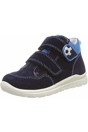 Superfit Baby Boys' Mel Low-Top Sneakers