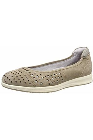 Buy Tamaris Flat Shoes for Women Online | FASHIOLA.co.uk