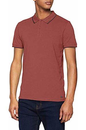 Esprit Men's 029CC2K012 Polo Shirt