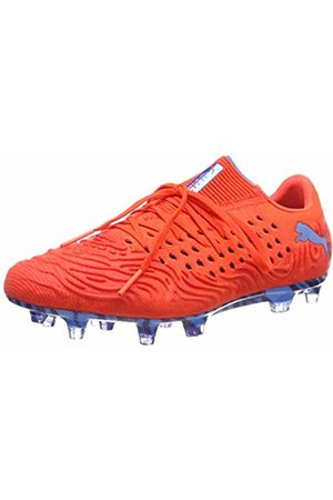Puma Men's Future 19.1 Netfit Low Fg/Ag Football Shoes