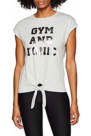 Dorothy Perkins Women's Gym Tonic top T-Shirt