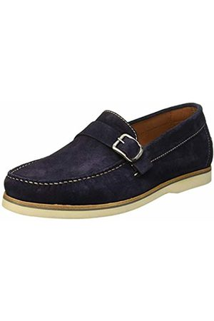 Lottusse Men's T2099 Mocassins