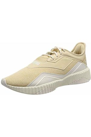 Puma Women's Defy Stitched Z WNS Fitness Shoes