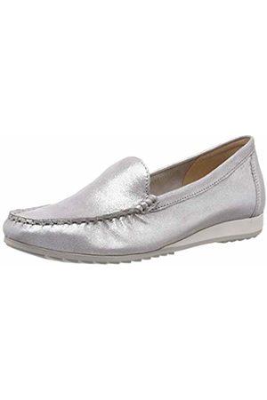 Caprice Women's Inoxy Loafers