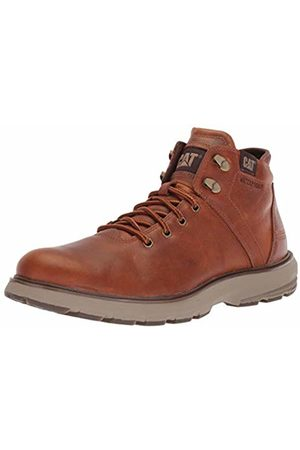 Caterpillar Men's Factor WP TX Classic Boots