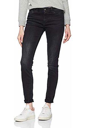 Esprit Women's 029CC1B009 Skinny Jeans, ( Dark Wash 911)