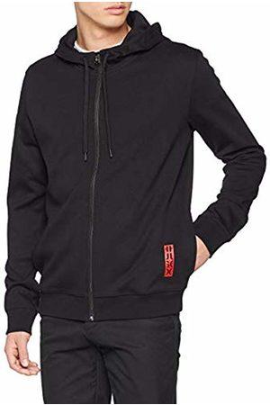 HUGO BOSS Men's Dondy Sweatshirt 001