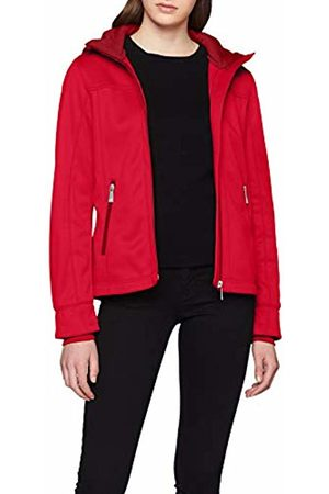 s.Oliver Women's 05.902.51.7007 Jacket