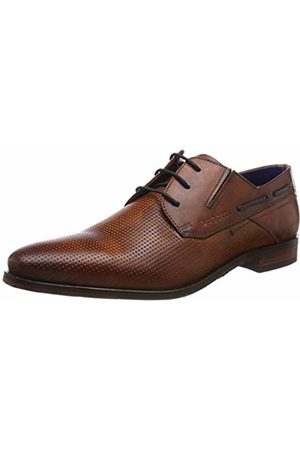 Bugatti Men's 311677031100 Derbys 7.5 UK