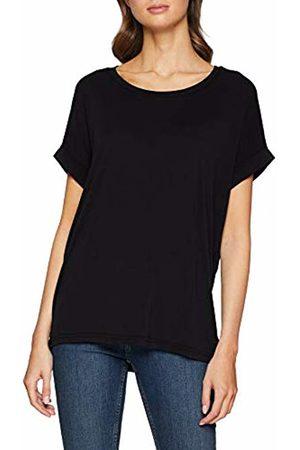 Culture Women's Kajsa T-Shirt ( Wash 5100199)
