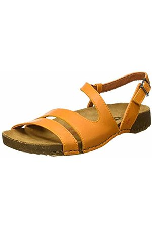 Buy Art Sandals For Women Online Fashiola Co Uk
