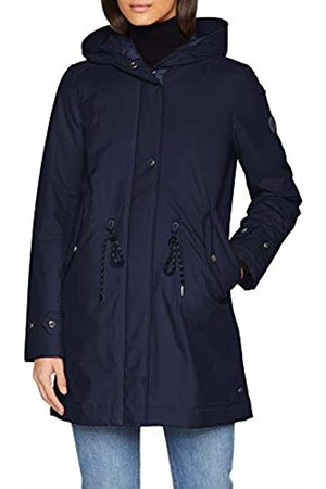 Marc O' Polo Women's 901114771095 Coat
