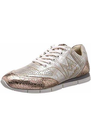 Marc Women's Lotta Low-Top Sneakers 5 UK