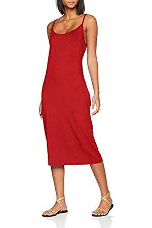 Herrlicher Women's Beltini Jersey Dress
