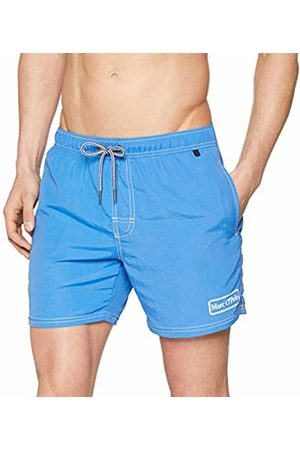 Marc O' Polo Marc O'Polo Body & Beach Men's M-Beach Shorts