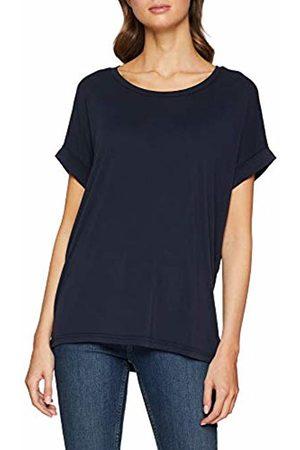 Culture Women's Kajsa T-Shirt (Salute 5103406)