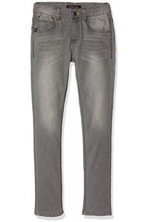 B KARO oy's 3n22017 25 Jeans