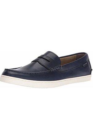 Cole Haan Men's Pinch Weekender Loafer Boat Shoes