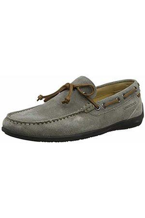 Lumberjack Men's Leman Loafers, ( Cd003)