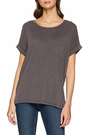 Culture Women's Kajsa T-Shirt (Blackened Pearl 5100201)
