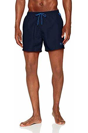 HUGO BOSS Men's Pearleye Short