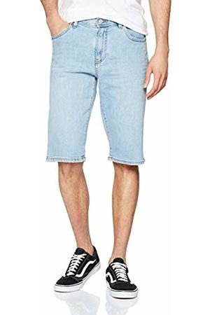 Armani Men's Bermuda Short