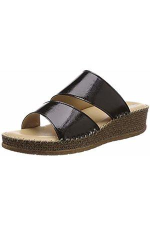 Jenny Women's Marrakesch 2217714 Mules 9 UK