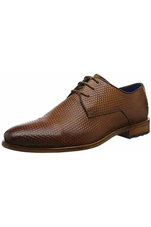 Bugatti Men's 311670021110 Derbys