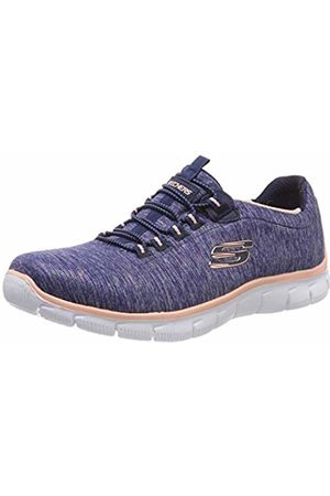 Skechers Women's Empire-See YA Trainers