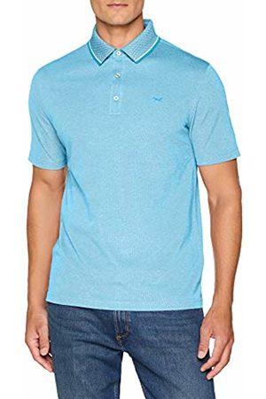 Brax Men's Petter Easy Care Polo Shirt