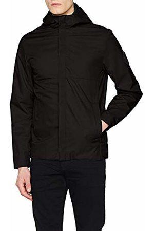 Jack & Jones Premium Men's Jprfuse Jacket
