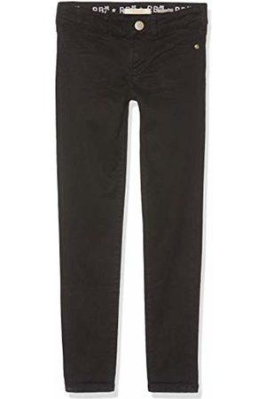 Scotch&Soda R´Belle Girl's Skinny Fit Garment Dye Trouser