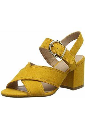 New Look 915 Girls' 915 Super Ankle Strap Sandals, (Dark 87)