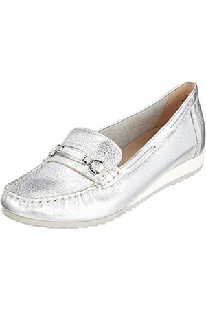 52424a387c0f Caprice Brogues   Loafers for Women