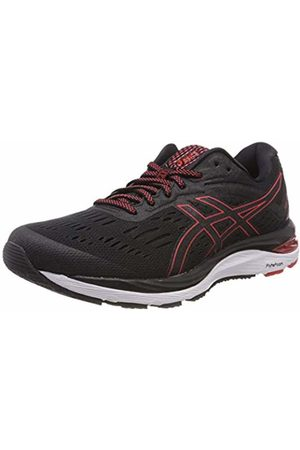 Asics Men's Gel-Cumulus 20 Running Shoes, ( / Alert 001)