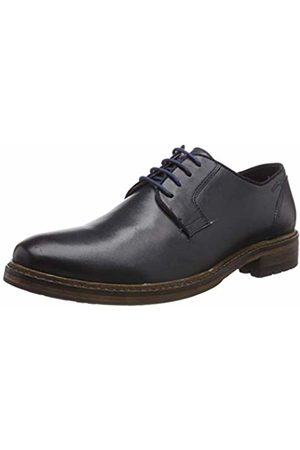 Marc Men's Brentwood Oxfords