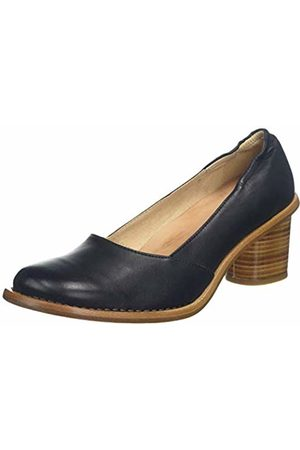 Neosens Women's S577 Closed Toe Heels 8 UK