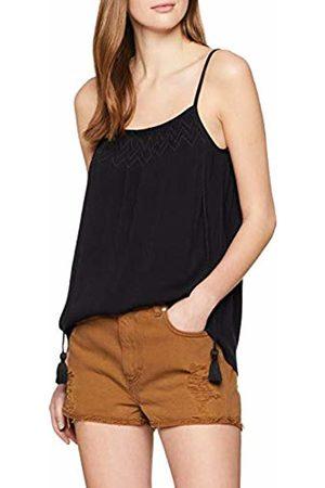 2Two Women Vests & Camis - Women's Joun Vest