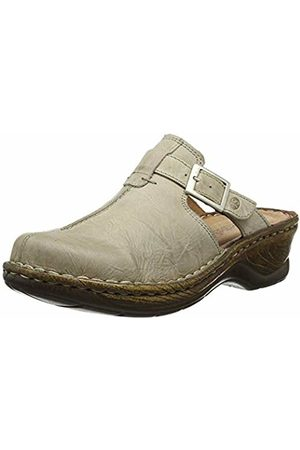 Josef Seibel Women's Catalonia 40 Clogs