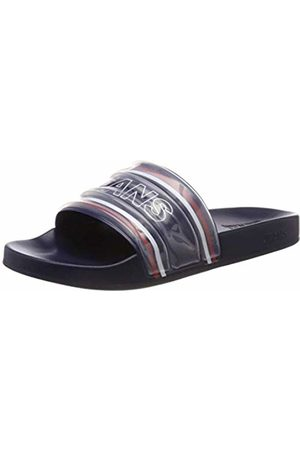 Tommy Hilfiger Men's Seasonal POOLSLIDE Flip Flops
