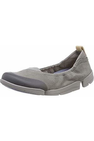 0e48322690 Clarks tri women's shoes, compare prices and buy online