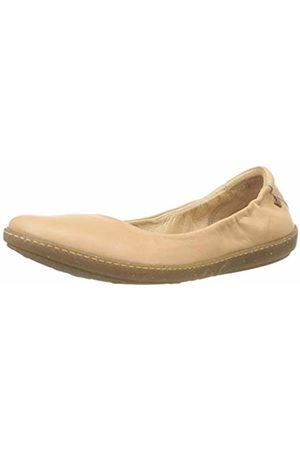 302671d5b91 Buy El Naturalista Ballerinas for Women Online