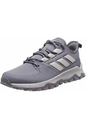adidas Men's Kanadia Trail Fitness Shoes 10 UK