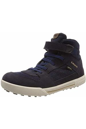 Lowa Boys' Mika Ii GTX Climbing Shoes