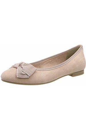 Marco Tozzi Women's 2-2-22105-32 Ballet Flats