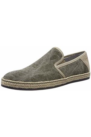 Marc Men's Newport Loafers